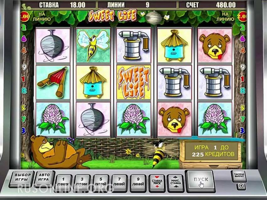 Игровые аппараты демо игровые автоматы, игромания