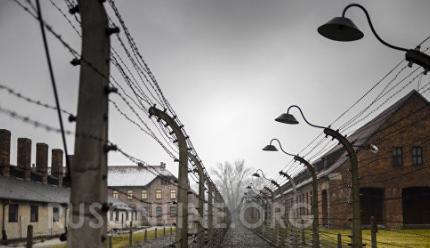 Вторая мировая война, История