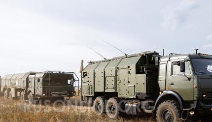 Шойгу, Армия