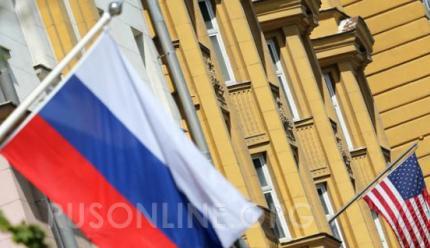 Кремлевский доклад, санкции