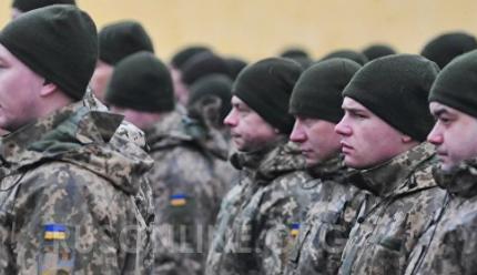 Бандеровцы, Украина, Неонацизм на Украине