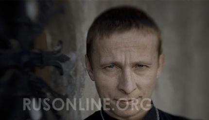 Иван Охлобыстин, Россия, Особое мнение