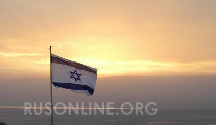 Израиль, Израильские ВВС, Сирия, Мнение Сирия