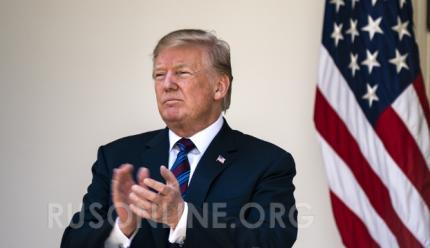 Агрессия, коалиция США, Сирия, Британия, Франция, США
