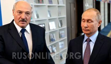 Белоруссия оскорбила российского посла и спровоцировала международный скандал