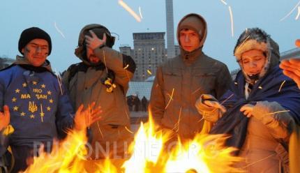 Времени осталось мало: Киев ожидает большая расплата уже этой зимой