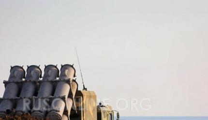 Уничтожение гарантировано: Украине посоветовали не бросаться словами о минах в Черном море