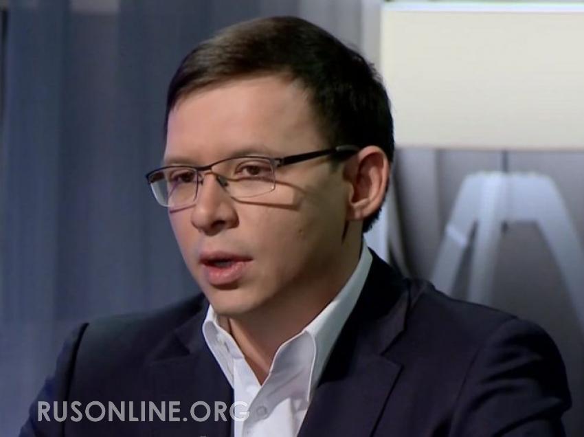 Украина, санкции, запад