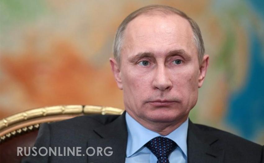 Турчинов, Новороссия, Малороссия, Путин, Украина
