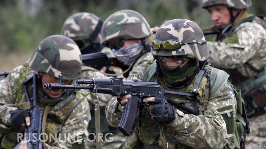 Украина, Украина-Россия, Украина в мире, Мнение украина