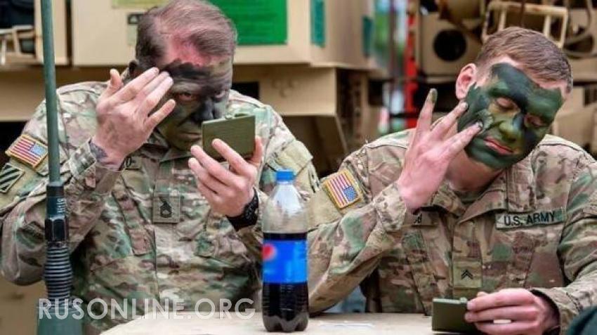 гей русские солдаты онлайн